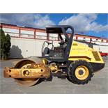 Bomag BW 177 DH-3 Roller