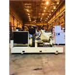 Kohler Power System 200 Generator