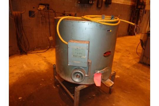 Phoenix Flux Oven - Image 2 of 11