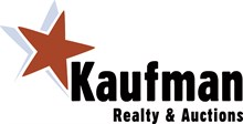 Kaufman Auctions