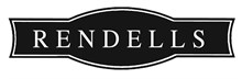 Rendells Auctioneers