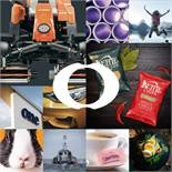 Trebuchet Brand Design Package Award-winning creative agency Trebuchet Creative, Ipswich, is