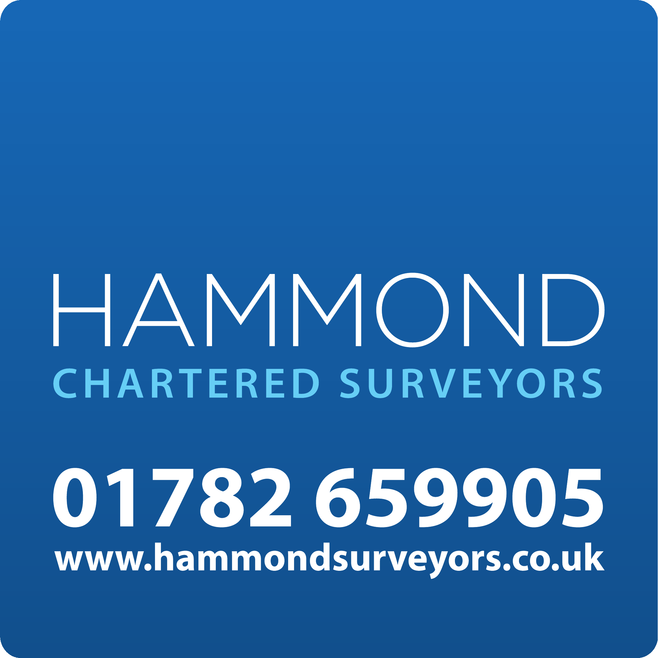 Hammond Chartered Surveyors