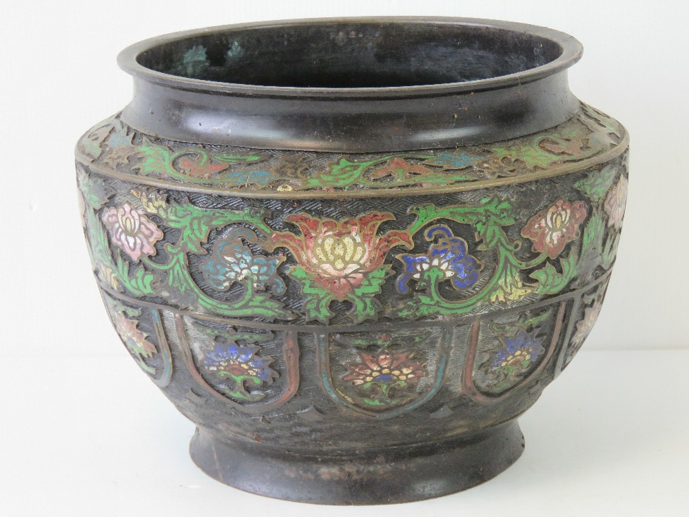 Lot 511 - A late 19th / early 20th century Orienta
