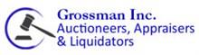 Grossman Inc.