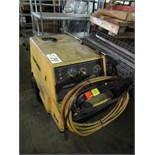 Karcher HDS950 Pressure Washer