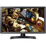 + VAT Grade A LG 24 Inch FULL HD LED SMART TV WIFI - FREEVIEW PLAY 24TL510S-PZ