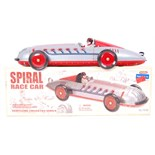 Lot 8 - SCHYLLING SPIRAL CAR
