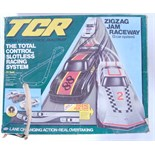 Lot 51 - TCR CAR SET