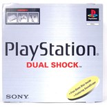 Lot 41 - PLAYSTATION ONE