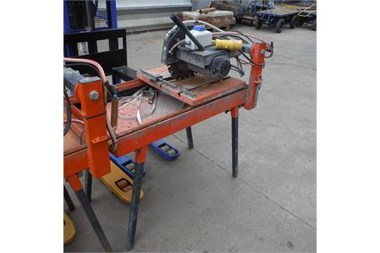 2013 belle bc350 110v 2013 table saw for 110v table saw