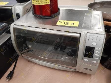 Artículos de cocina varios: extractor de jugos, 12 sartenes de diferentes capacidades - Image 6 of 8