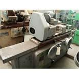"YAM Grinder Machine Model YAM-GU2 MFGNo 157002 23"" entre centros / Rectificadora"