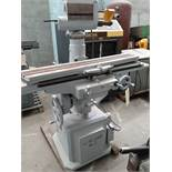 "LE BLOND Grinder machine No 2 7-1/2"" x 42"" /Afiladora"