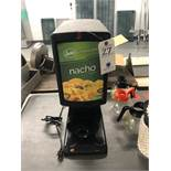 Gehls Counter Top Nacho Cheese Dispenser
