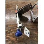 Edlund #2 Counter Mounted Can Opener