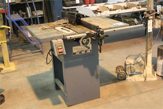 Central machinery t36727 10 table saw 110220v1ph 2hp keyboard keysfo Image collections