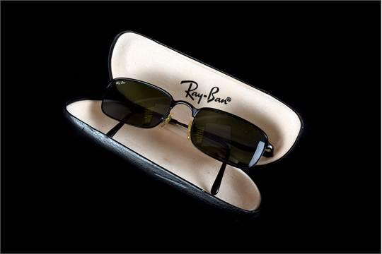 dating-ray-ban-sunglasses