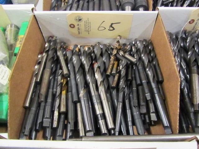 Lot 65 - Drills