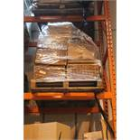 Pallet To Contain A Large Assortment Of Items Perfect For Car Boot Or Self Utilisation To Include