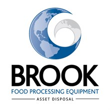 Brook Asset Disposal