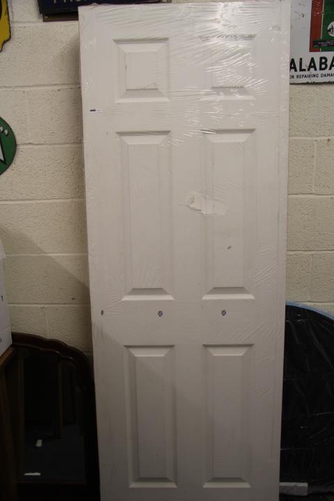 2040 x 726 corniche door for Door 2040 x 726