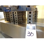 (8) 2-4-6 Blocks