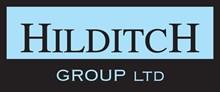 Hilditch Auctions
