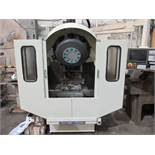 Brother CNC Tapping Centre
