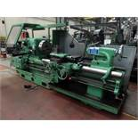Dean Smith and Grace Type 25 x 60 Straight Bed Lathe