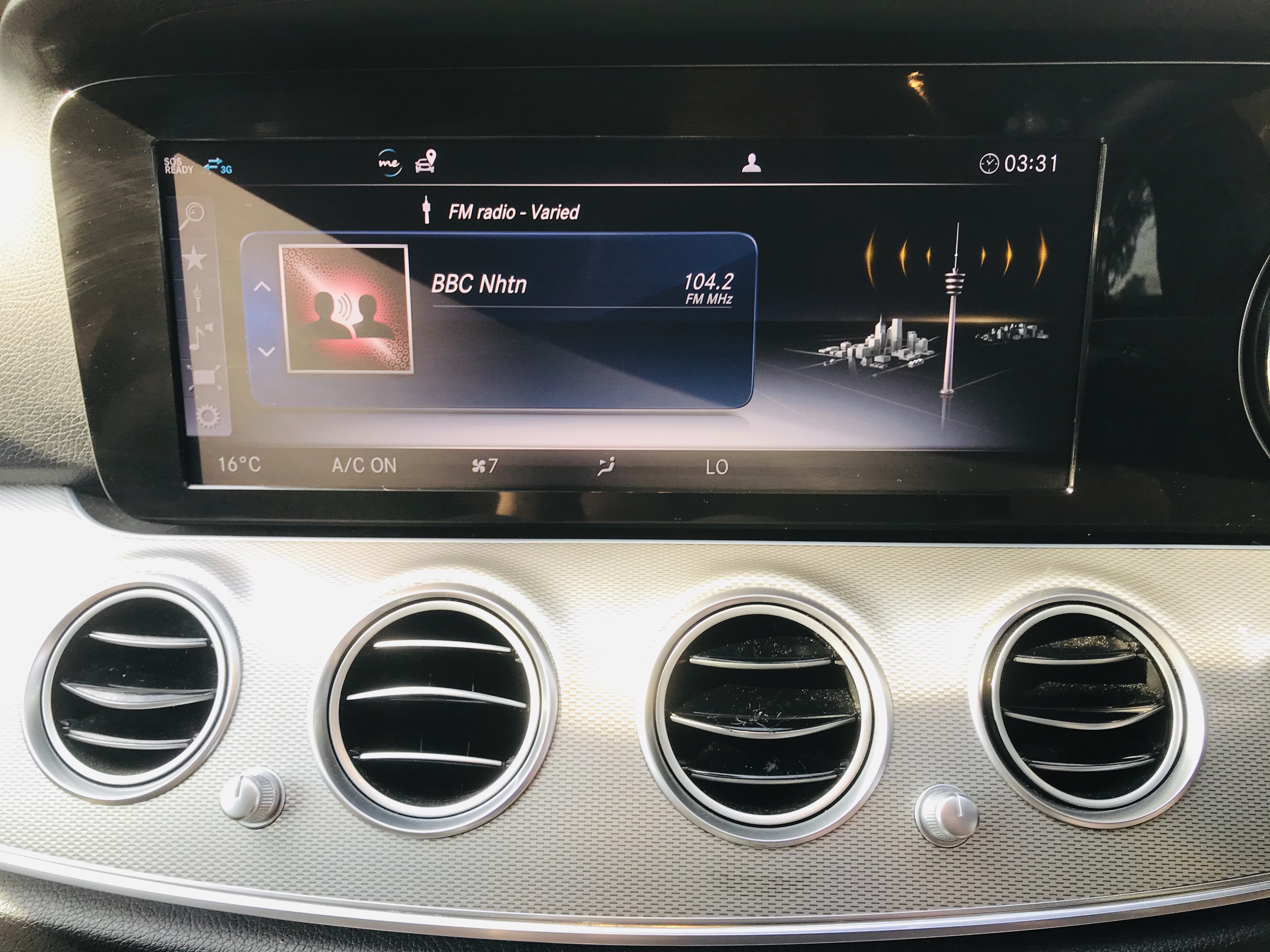 """On Sale MERCEDES E220d """"SPECIAL EQUIPMENT"""" 9G TRONIC (2019 MODEL) 1 OWNER - SAT NAV - LEATHER - WOW! - Image 26 of 26"""