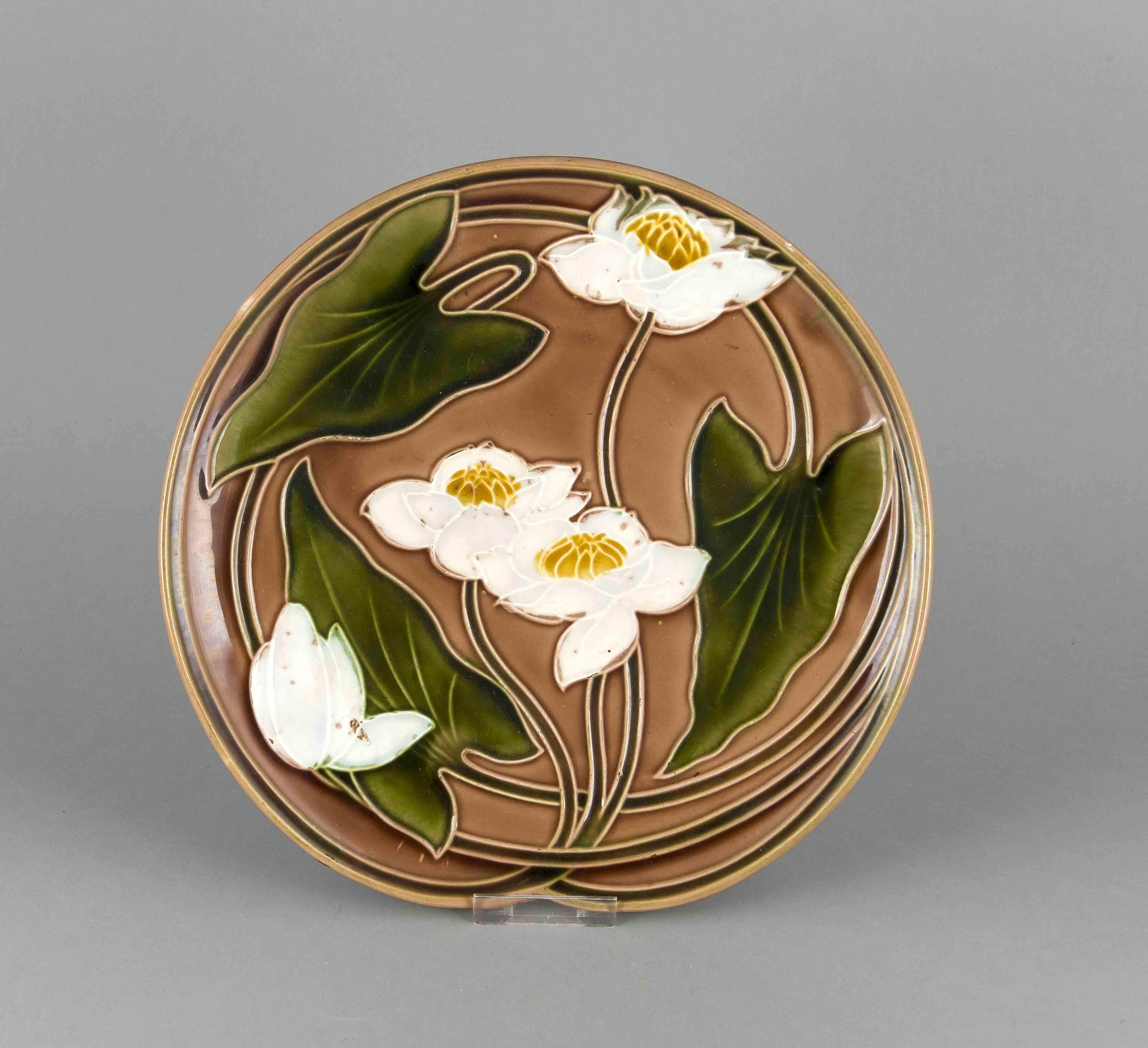 original Luxus Villeroy Und Boch Keramik Dekorationen