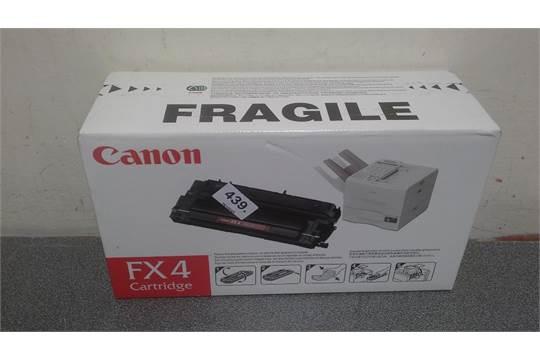 Toner Cartridge Toner Cartridge Auctions