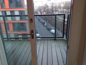 Lot 4 - VACATION EXPERIENCE: Rare Berlin Experience