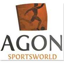 Agon Sports World