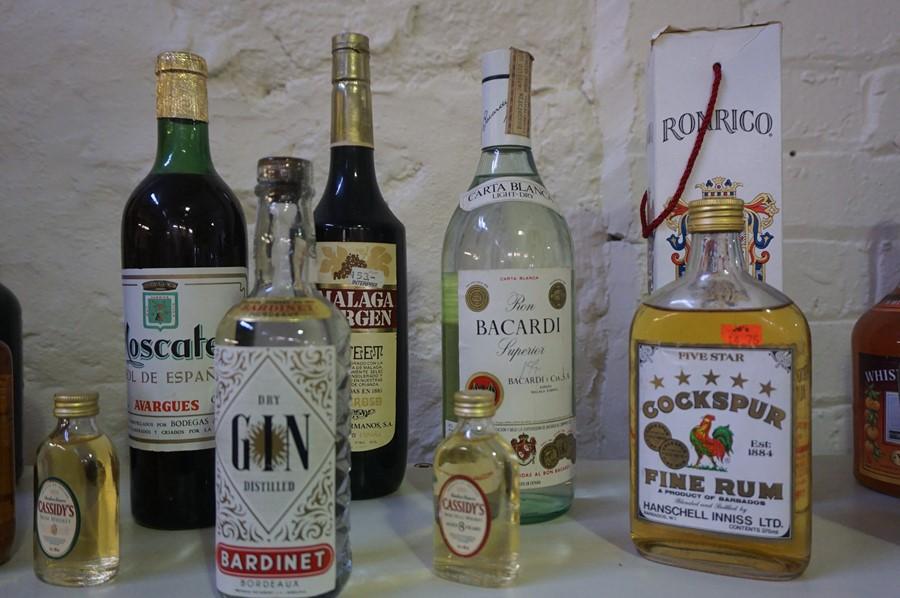 Lot 49 - The Scotch Malt Whisky Society Single Cask 12 years old Scotch Malt Whisky, Distilled in 1988,