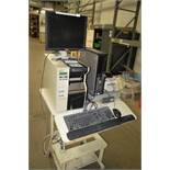Zebra Model 110 XiIII Plus Label Printer