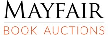 Mayfair Book Auctions