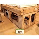 Lot 109 Image
