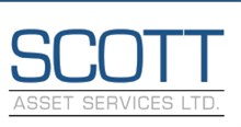 Scott Asset Services Ltd.