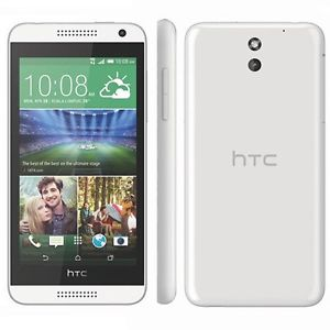 Lot 30407 - Grade A HTC Desire 610 Colours May Vary - Item Available After Approx 12 Working Days After