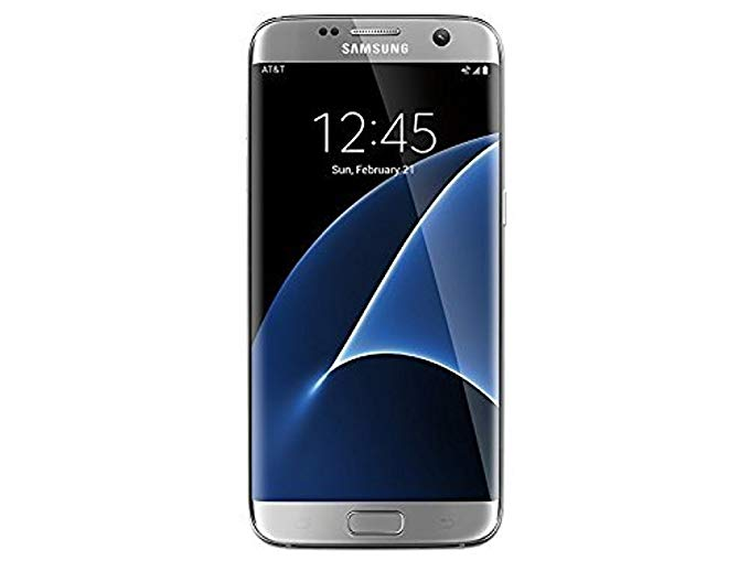 Lot 30395 - Grade A Samsung Galaxy S7 Edge (G935A/T/V/P) Colours May Vary - Item Available Approx 12 Working