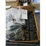 (Lot) Okuma Tool Holders
