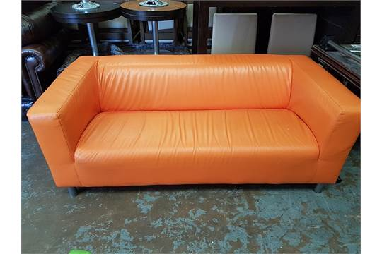 Mart does sofa have sales