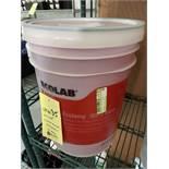 Savon ULTRA KLENE 5 gallons