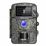Victure HC200 Wildlife Hunting Camera 1080P HD