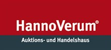 HannoVerum GmbH