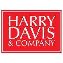 Harry Davis & Company