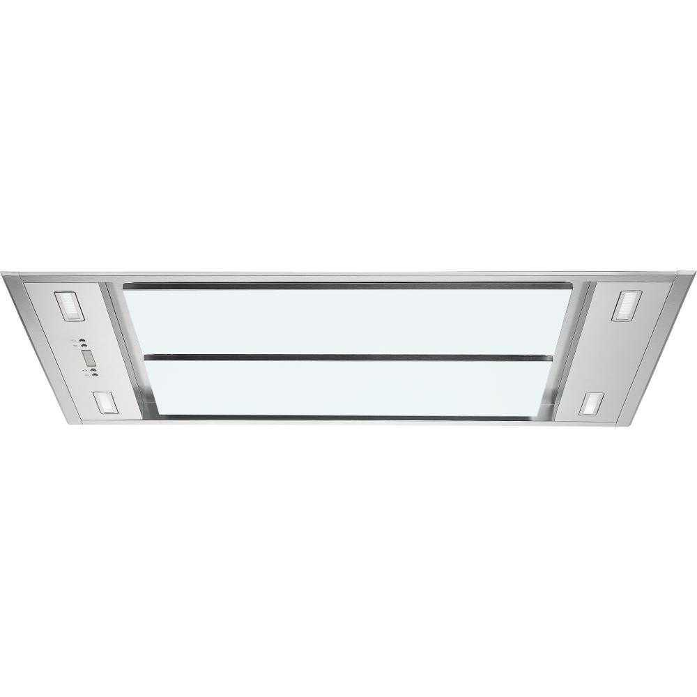 Rrp £400 Ceiling Extractor Fan