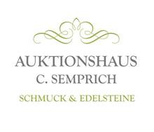 Auktionshaus C. Semprich